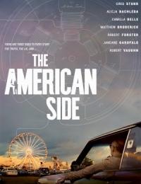 The American Side | Bmovies
