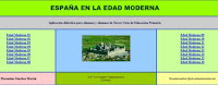 http://cplosangeles.juntaextremadura.net/web/cmedio6/espana_en_la_edad_moderna/index.htm