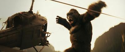 Kong: Skull Island Movie Image 2 (12)