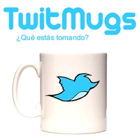 subasta-twitmugs