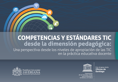 http://www.unesco.org/new/fileadmin/MULTIMEDIA/FIELD/Santiago/pdf/Competencias-estandares-TIC.pdf