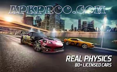 Download Game Nitro Nation Drag Racing Full Version Free Download Terbaru