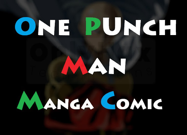 one-punch-man-manga-webcomic-online