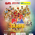 PBA brings Ginebra, Rain or Shine and Globalport to Dubai