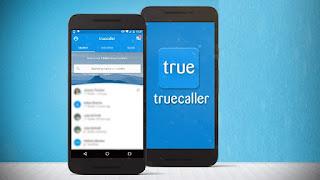 كيف تحذف رقم الهاتف الخاص بك من تطبيق Truecaller