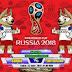 Agen Piala Dunia 2018 - Prediksi Serbia vs Switzerland 23 Juni 2018