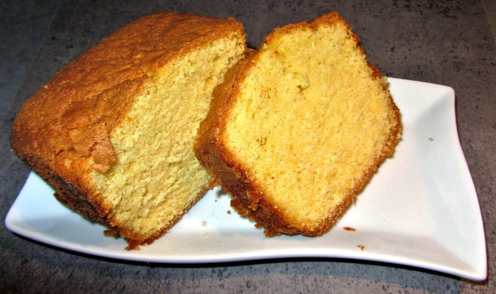 Beurrer Moule  Ef Bf Bd Cake En Verre