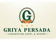 Lowongan Kerja Front Office Supervisor & Design di Griya Persada Convention Hotel & Resort  - Ambarawa