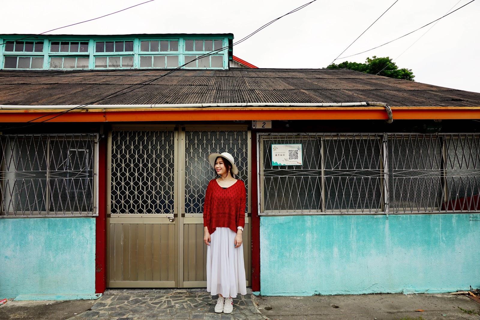 beautyanxiety.com-beautyanxiety.com-Guanshan%2BOld%2BRailway%2BStation-DSC09427.jpg