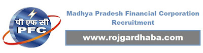 http://www.rojgardhaba.com/2017/06/mpfc-madhya-pradesh-financial-corporation-jobs.html