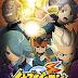 Inazuma Eleven Season 4 (69-78) Full Subtitle Indonesia