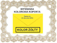 https://misiowyzakatek.blogspot.com/2019/02/kolorowa-koperta-kolor-zoty.html