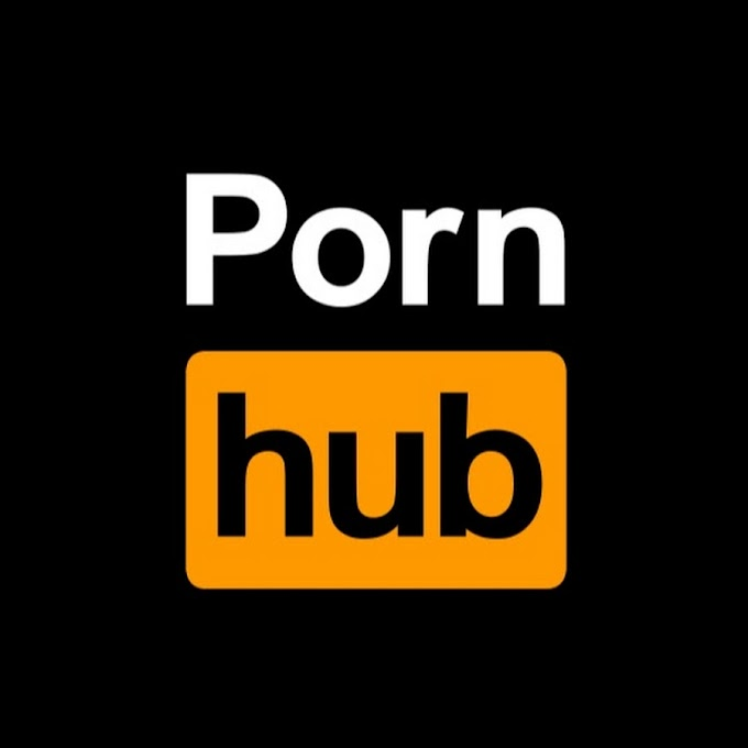 App PornHub v4.9.3b0808 No Ads
