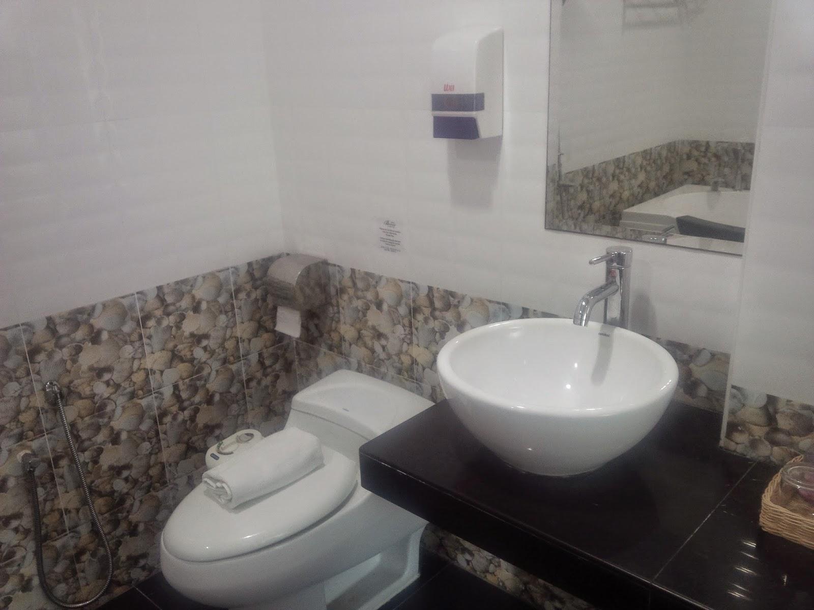 hotels, bahagia hotel langkawi, 3 stars hotel langkawi, jaccuzzi hotel, kuah hotel.