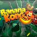 Descargar Banana Kong para PC BIEN EXPLICADO