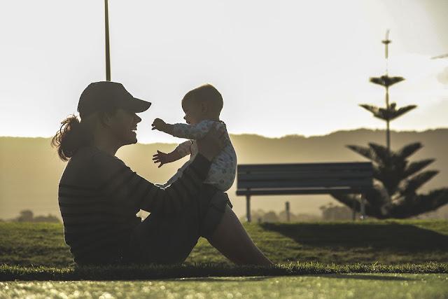 adopcja dziecka, przysposobienie, oswajamy adopcję, pierwsze spotkanie z adoptowanym dzieckiem, adopcja to nie tabu, mama adopcyjna, dom dziecka, oczekiwanie na pieczę, TEN telefon z ośrodka adopcyjnego, blog parentingowy, niepłodność, blog o adopcji