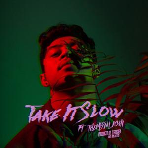 Bastian Steel - Take It Slow (Feat. THEMXXNLIGHT)