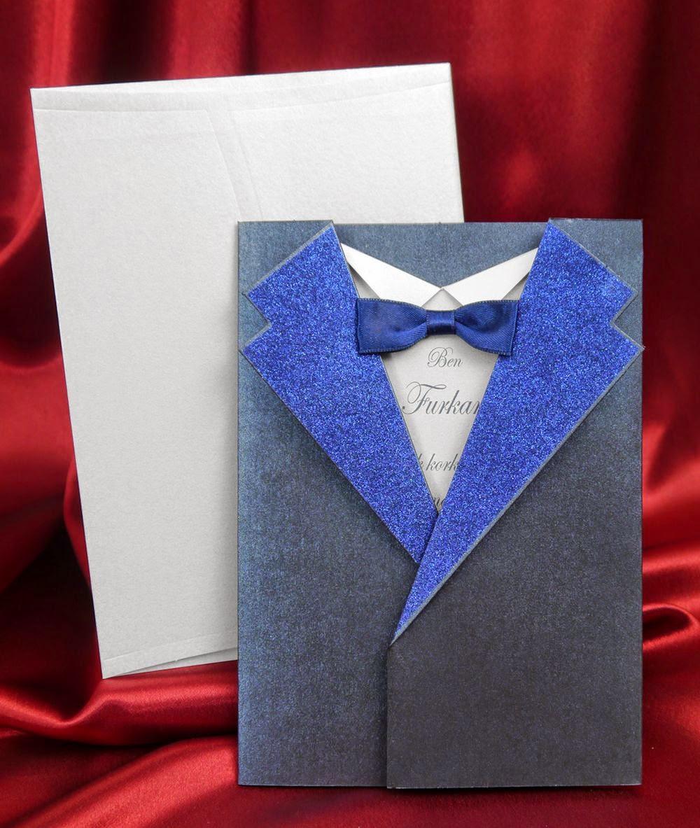 Любви, открытки мужские с костюмом