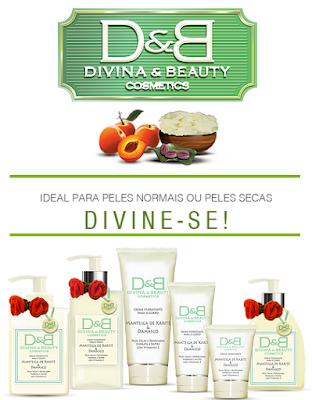 Divina & Beauty