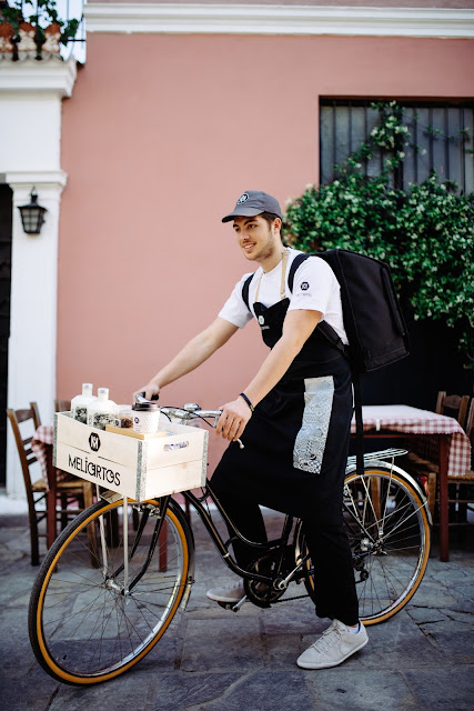 delivery meliartos