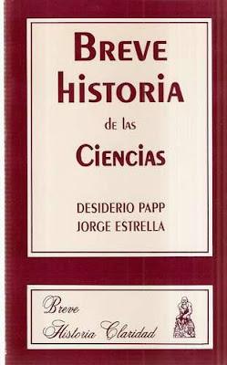 Jorge Estrella, invitado de honor a la poesía, Ancile