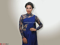 Beautiful Actress Amala Paul ~  Exclusive Picture Gallery 029.jpg
