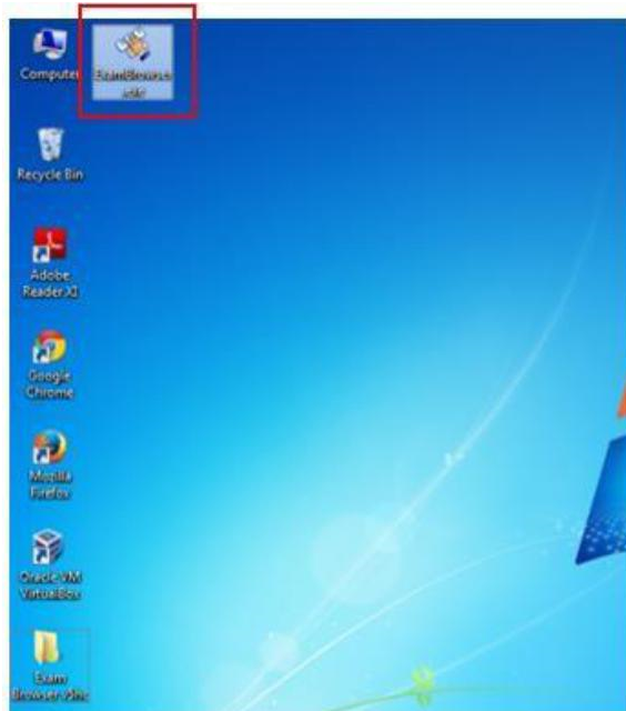 XamBro Platform win7 atau win8 Dengan Library Google Chrome - Short Cut Xambro