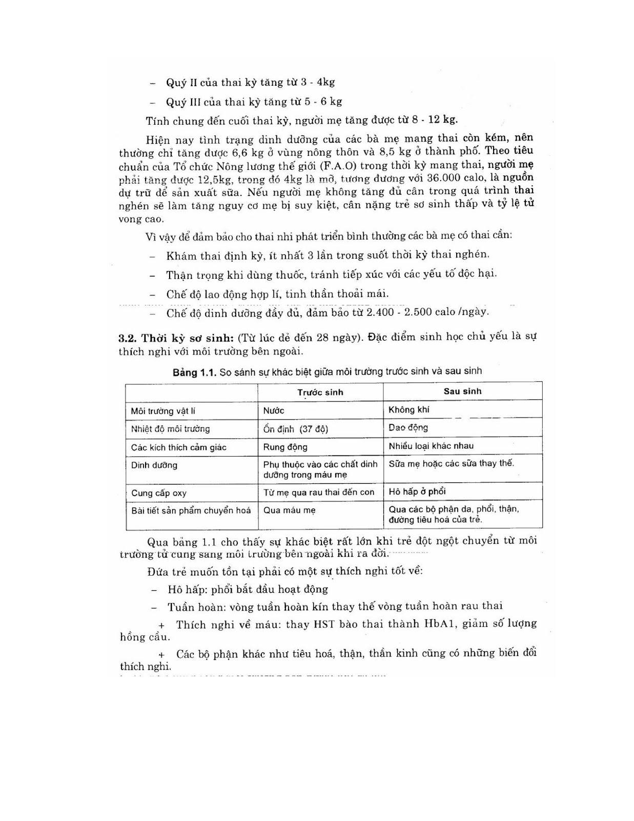 Trang 6 sach