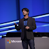 Microsoft exec admits Windows Mobile is dead