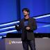 Microsoft exec admits Windows Mobile is dead