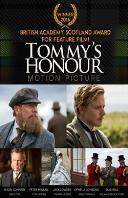 Tommys Honour (2016)