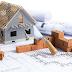 Kako legalizovati stambeni objekat i koliko to košta?