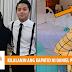 Nakababatang Kapatid ni Daniel Padilla Agaw Atensyon sa Social Media Dahil sa Taglay nitong Kagandahan!