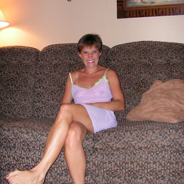 Hotwife elaine