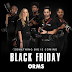 #BlackFriday Orms – Black Friday deals in South Africa