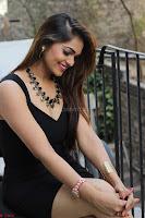 Ashwini in short black tight dress   IMG 3425 1600x1067.JPG