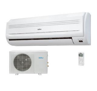 Cómo ahorrar con la climatización