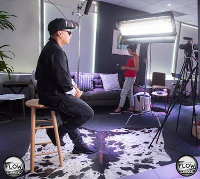 Daddy Yankee dice què lo que lo inspiró en su reciente tema La Rompe Corazones.