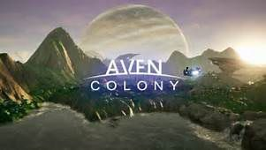 Aven Colony Game Review
