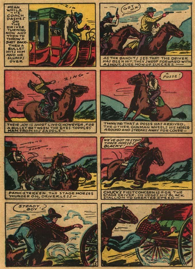 Action Comics (1938) 17 Page 51