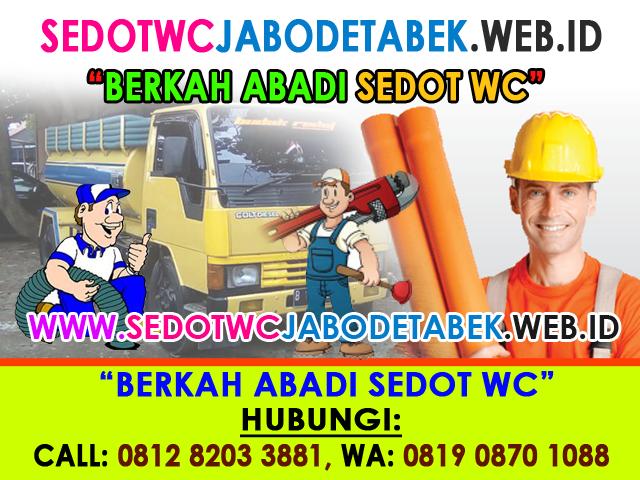 jasa-sedot-wc-cilodong-tapos-beji-depok