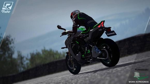 ride-pc-screenshot-www.ovagames.com-1
