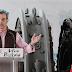 Elecciones | El PP acusa al PNV de lanzar promesas masivamente sin cumplir ninguna