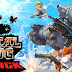 METAL SLUG ATTACK v3.0.0 Apk Mod [Infinite AP]