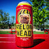 Picaroons Releases Melonhead for 2018