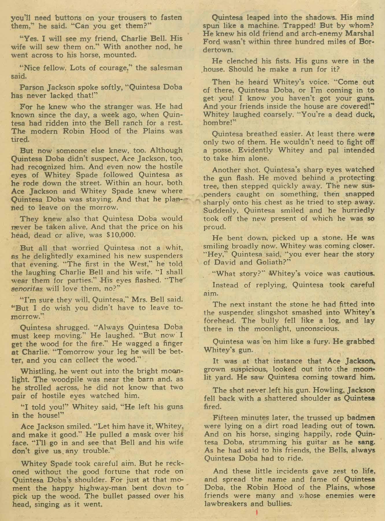 Action Comics (1938) 102 Page 28