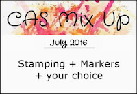 http://casmixup.blogspot.co.uk/2016/07/cas-mix-up-july-challenge.html