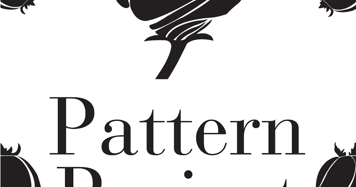Gallery 91 Inc.: GRA180: Pattern Project