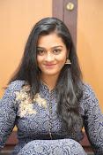 gayathri latest sizzling pics-thumbnail-8