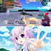 18 Anime ini Ternyata Diadaptasi dari Video Games!
